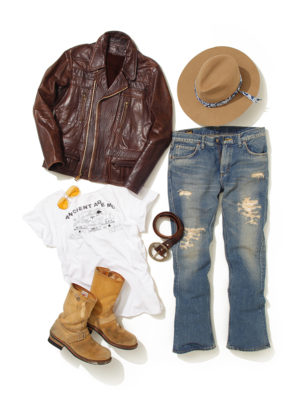 coyoteugly_style_1