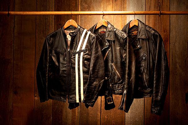 vintage-leather