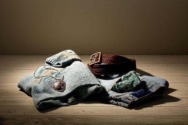 ralphlauren_vintage_knit