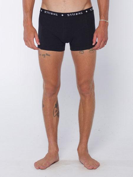 mens-trunk-black-front-w600