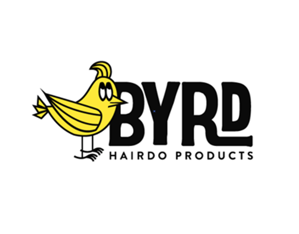 byrd1-w600
