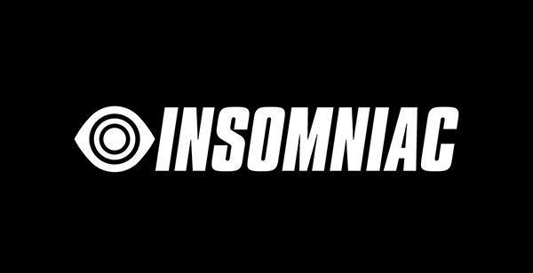 insomniac.com-social-share