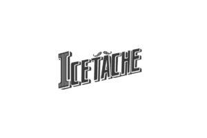 icetache profile