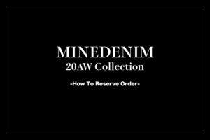minedenim_20aw_bunner