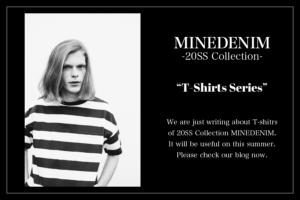 minedenim_blog